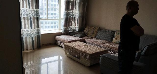 龍祥華府3室 2廳 1衛64萬元