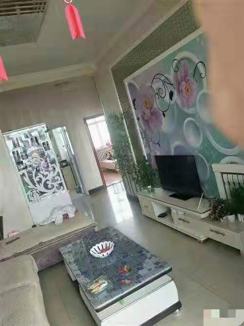 蘭澤園2室 1廳 1衛26萬元