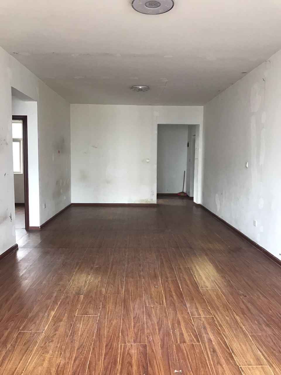 錦程公寓兩室 2廳 2衛36萬可按揭公積金