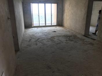碧桂华庭4室 2厅 2卫59万元