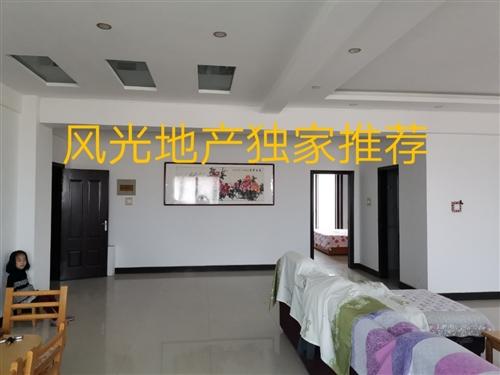 滨江小区3室 2厅 2卫