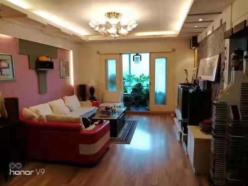 南江廣場3室 2廳 2衛63.8萬元