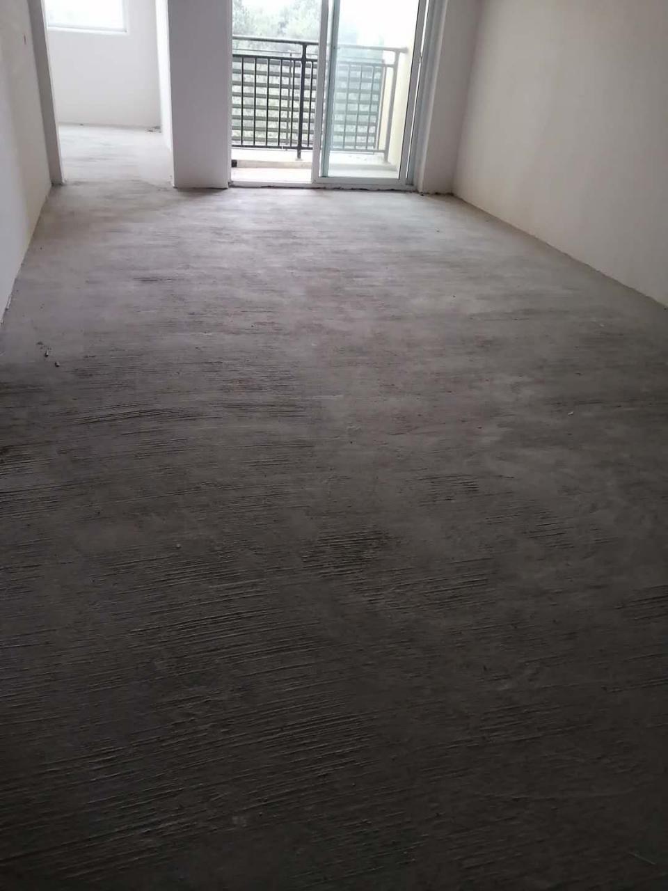 謙翔財富中心2室 1廳 1衛34.8萬元