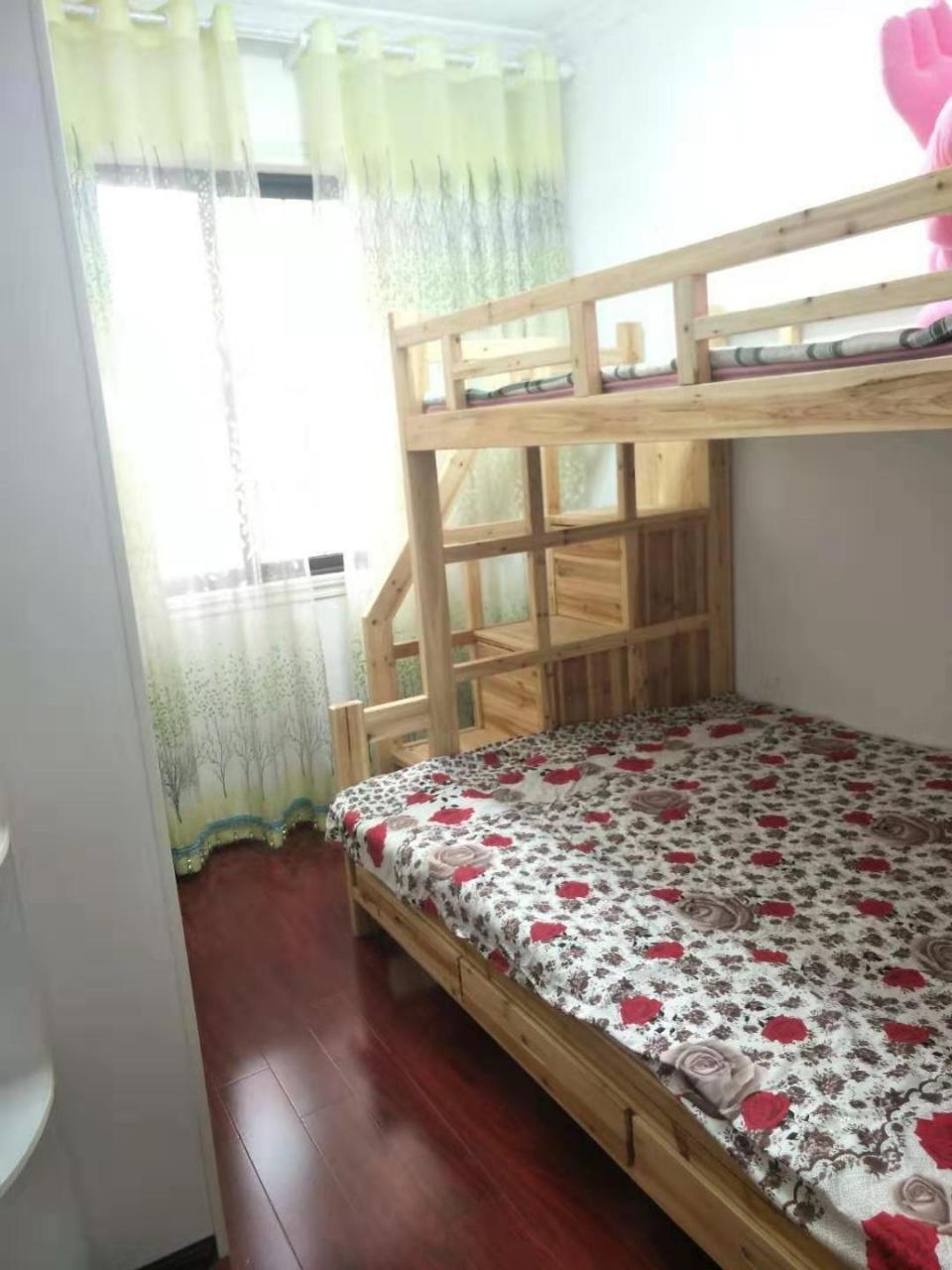 三臺山小區3室 1廳 1衛46.8萬元