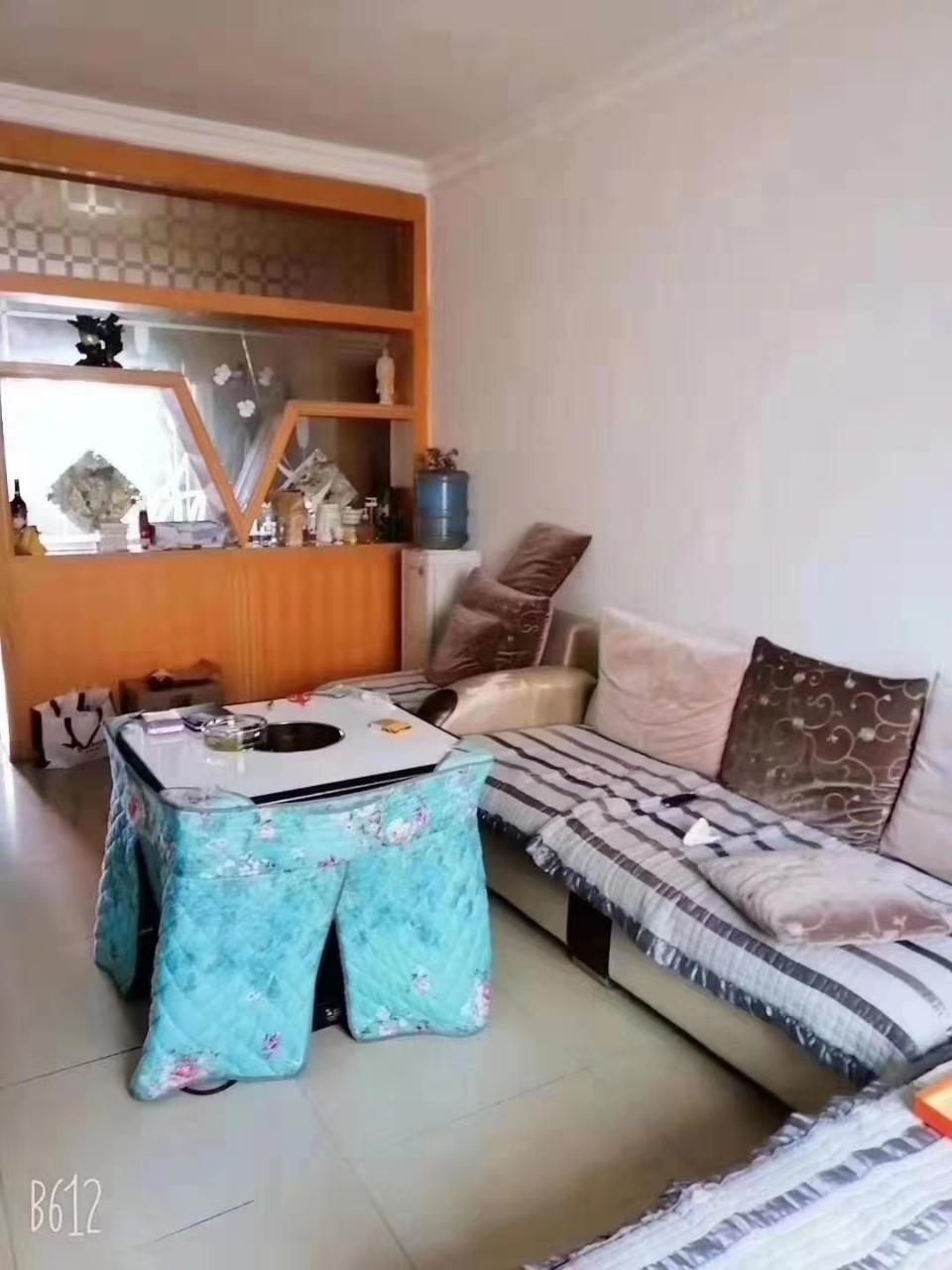 紫江花園2室 1廳 1衛35.8萬元