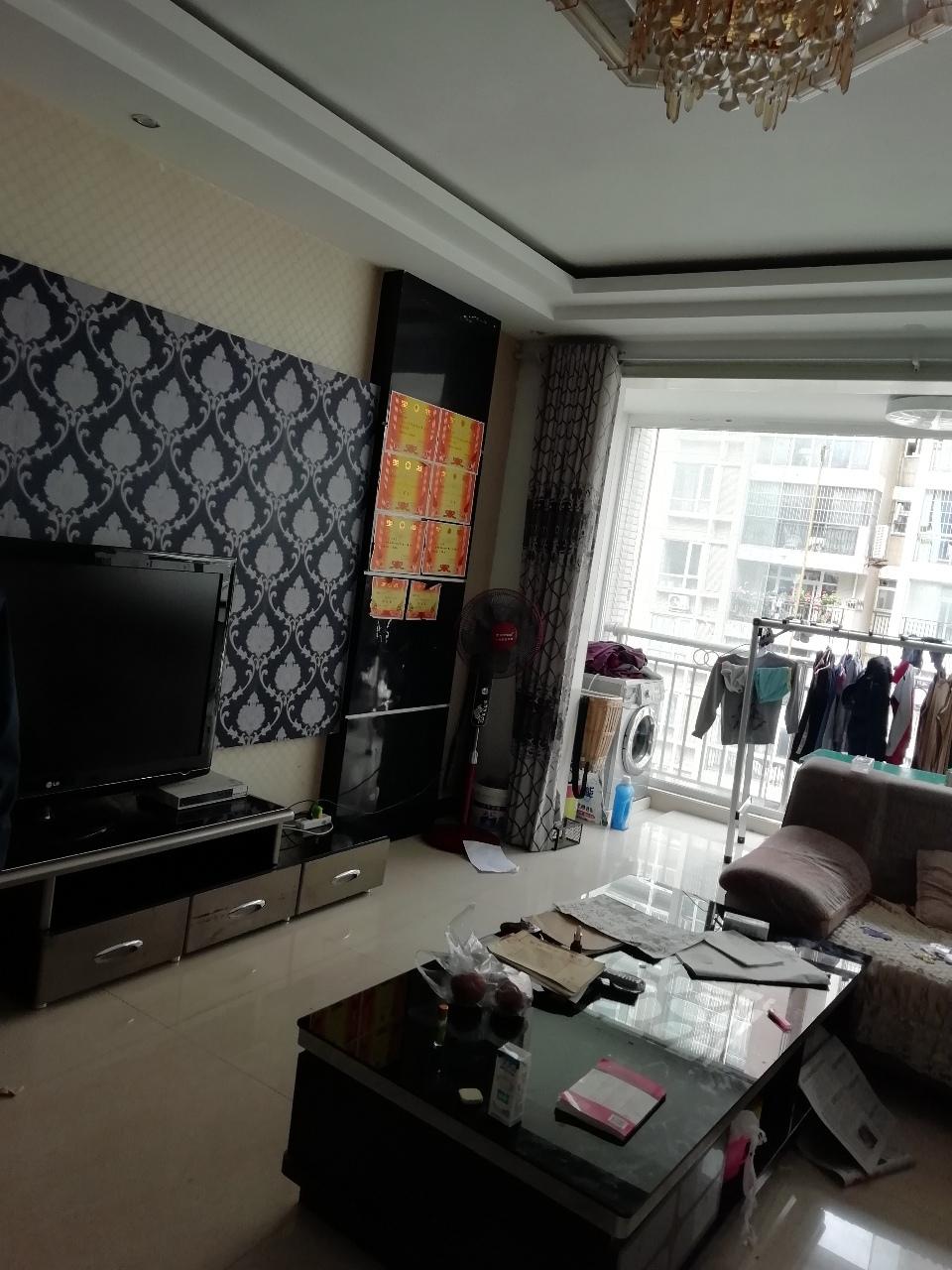 宸宇·東興苑3室 2廳 1衛54.8萬元