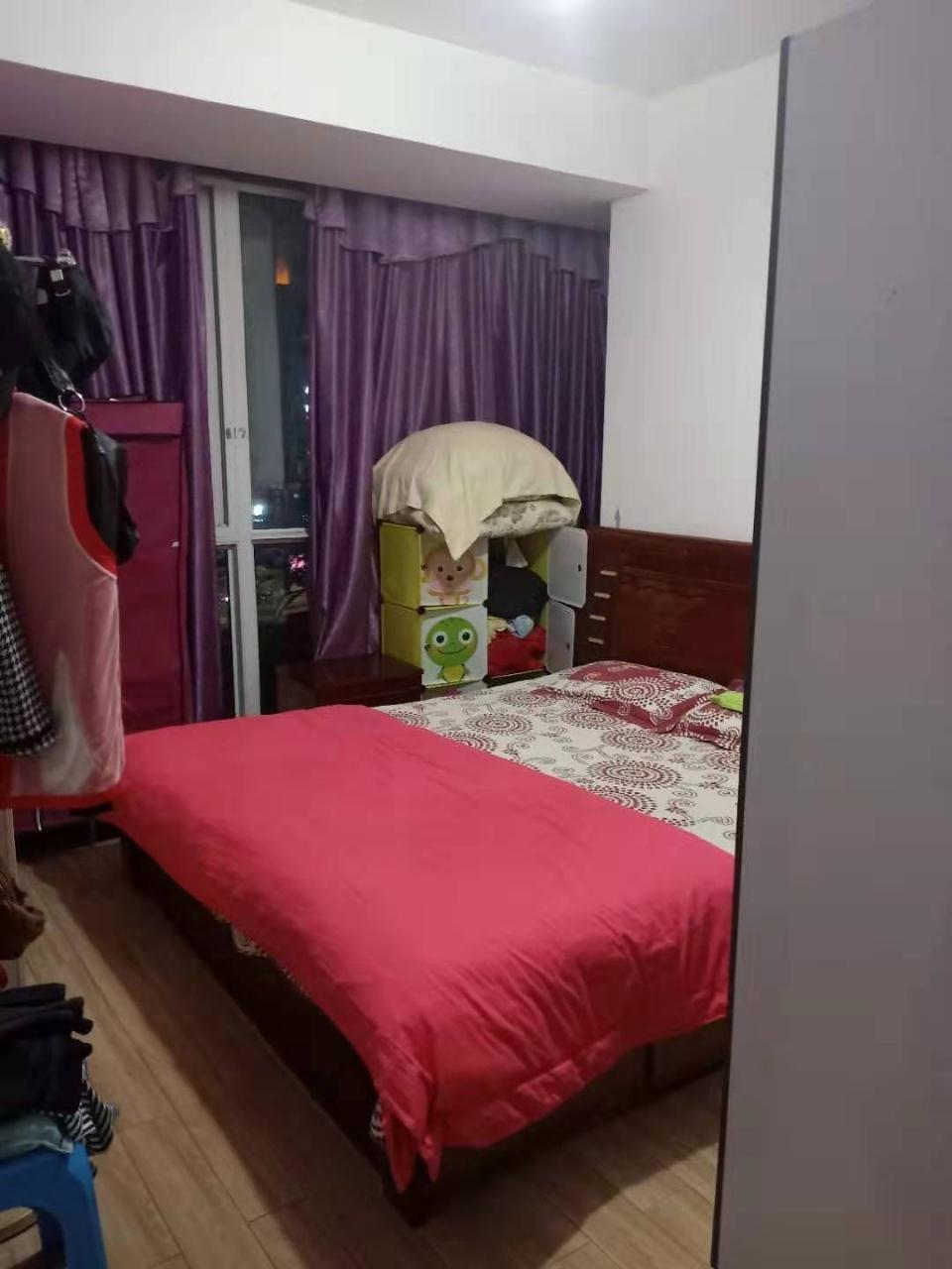二小3室 2廳 1衛59.8萬元