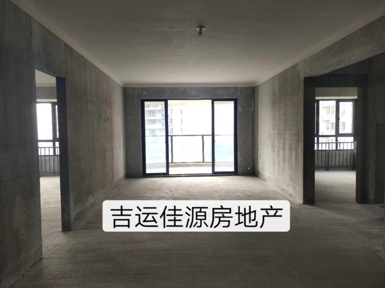 國酒城毛坯大樓王8000/現款鑰匙在手