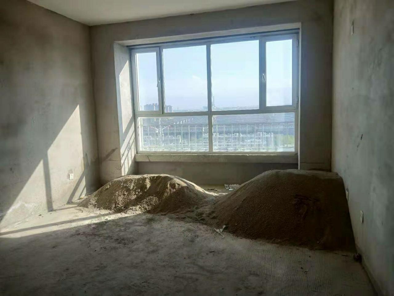 世紀明珠3室 2廳 1衛68萬元