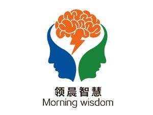 感谢大家一直以来对领晨智慧俱乐部的支持与帮助