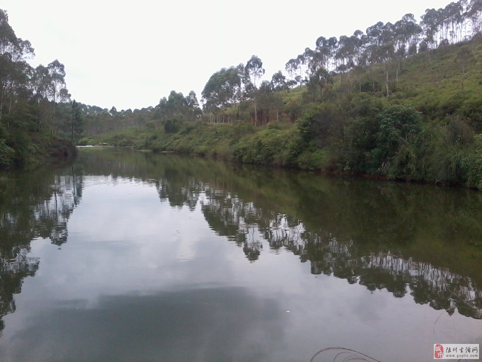壁纸 风景 山水 摄影 桌面 1600_1200