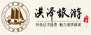 洪泽旅游网