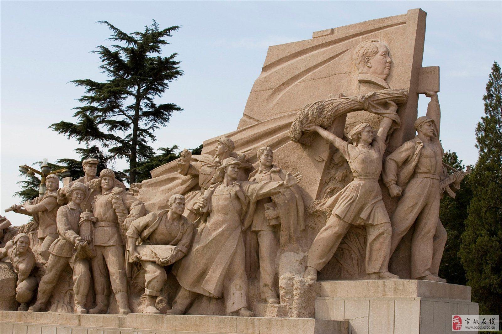武宏是我爷爷的战友,也是唯一健在的战友。 武宏1923年生,陕西咸阳人,1937年1月参加中国工农红军,1938年加入中国共产党,曾任冀东军区班长、排长、连长、营长、支队长、团长。1944年8月1日冀东部队十区队,三连连长武宏、指导员张志超带领下,包围攻打日伪白龙港据点,1945年2月25日发生的赵各庄战斗。宝坻县内广大群众冒着枪林弹雨为部队带路、送情报、抬担架、烧水做饭,极大地鼓舞了战士的士气,有力支援了战斗。1946年10月为了切断京、津、唐国民党军队的交通要道,消除其相互增援的机会,并为人
