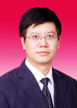 医讯-秦安县人民医院骨科11月份进行专家义诊活动
