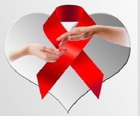 艾滋病防治知识(二)