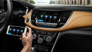 """汽车配置那些事儿――雪佛兰全新创酷&XR-V""""智力""""比拼"""