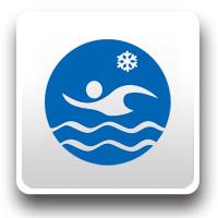 大冶冬泳协会