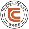 �v�_教育