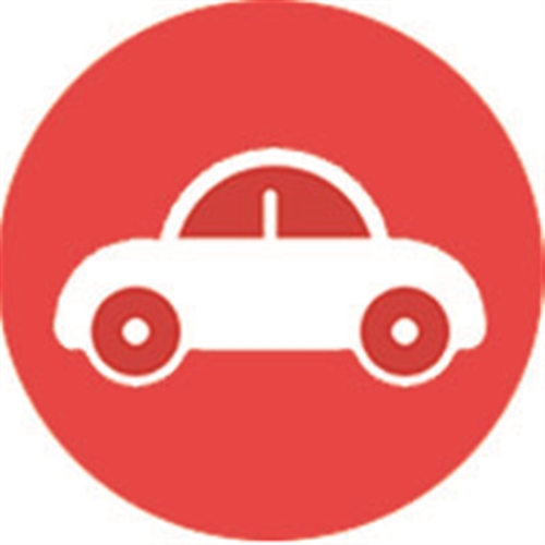 车辆|交通
