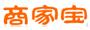 为安庆商家全方位打造网络营销平台
