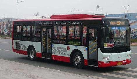 泸州公交运行再作优化调整,乘客未佩戴口罩不得乘车!