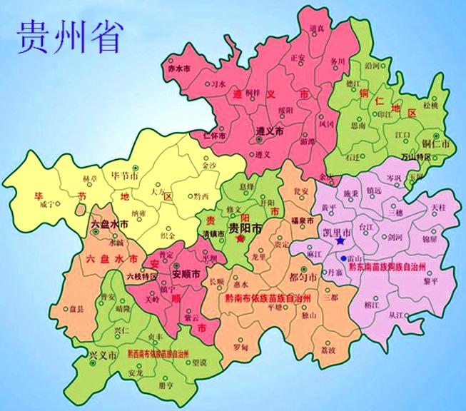 地图 653_576