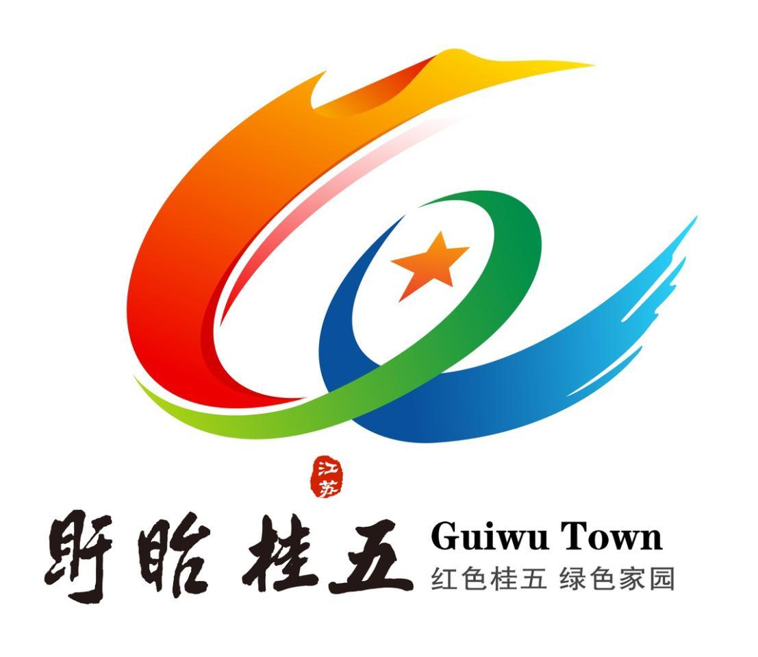 logo logo 标志 设计 图标 1107_959