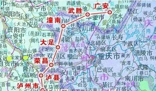 永川白沙水库工程图纸