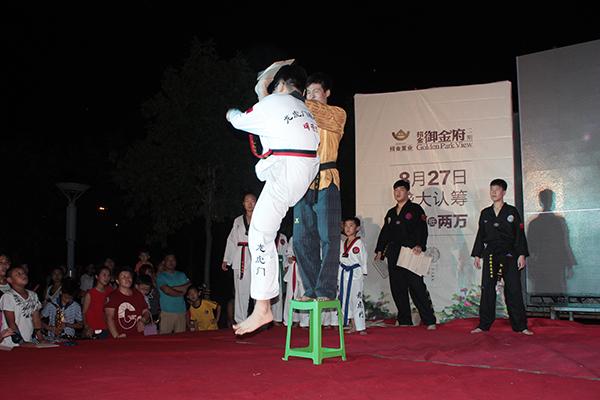 浏阳河古筝曲-王中山浏阳河古筝曲/浏阳河古筝曲谱子
