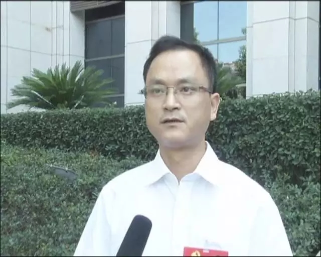 {企业党代会党委工作报告}.