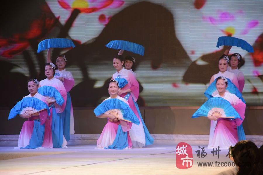 中国歌谱网小小新娘花