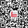 巴彦网官方微信