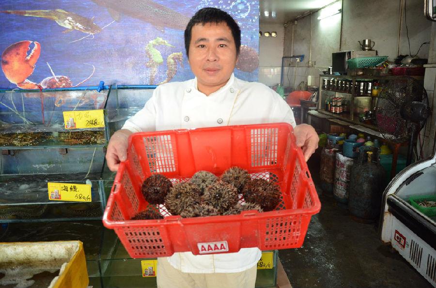 住建部公布第一批中国特色小镇名单 琼海市潭