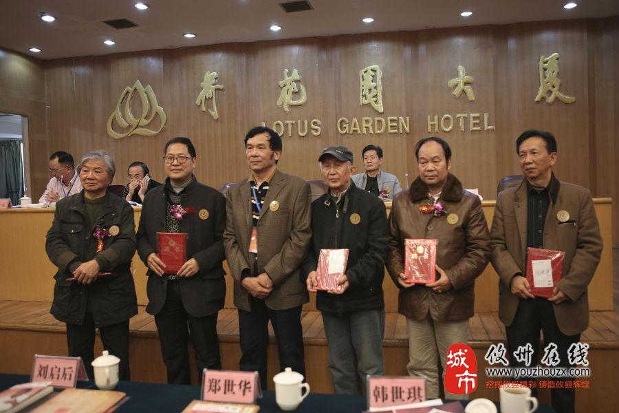 常州市集邮协会赵宇平