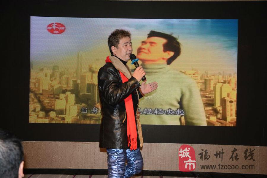 好东东【福州】商汇传奇2017跨年晚会! - guo13859397000 - 民间草药治肿瘤