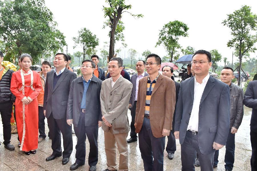 gov.cn/zwgk/infomore_read.asp?orgid=82琼海市公安局刘海志局.图片