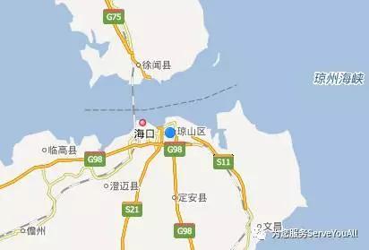 南京到三亚飞机多久