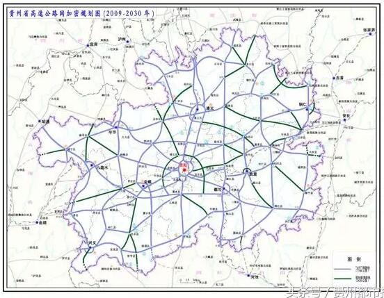 预计2020年建成  项目按4车道高速公路标准建设,路基宽度26米,设计