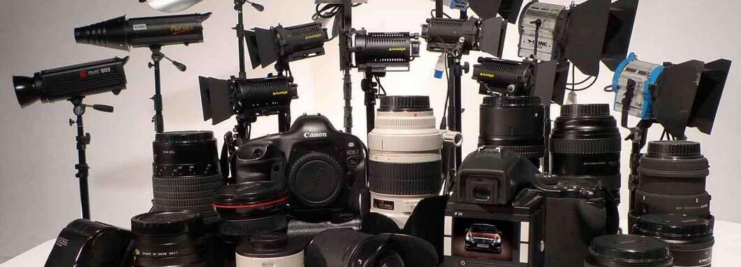 珠海影视器材网一站式服务,提供摄影机,摄像机,影视灯光,影视摇臂