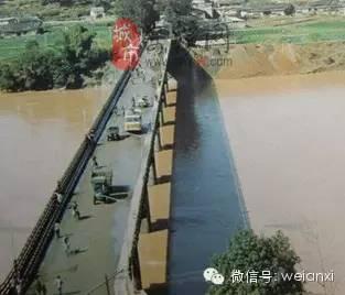 哇!没想到安溪竟然有这么多座桥,你都认识吗?