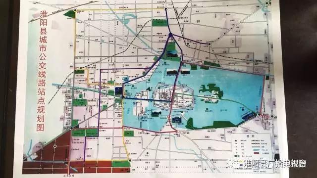青蛙养殖场地设计图展示