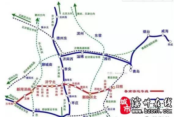 滨州邹平与济南章丘交界处的济青高铁青阳隧道顺利贯通 提前167天 图片