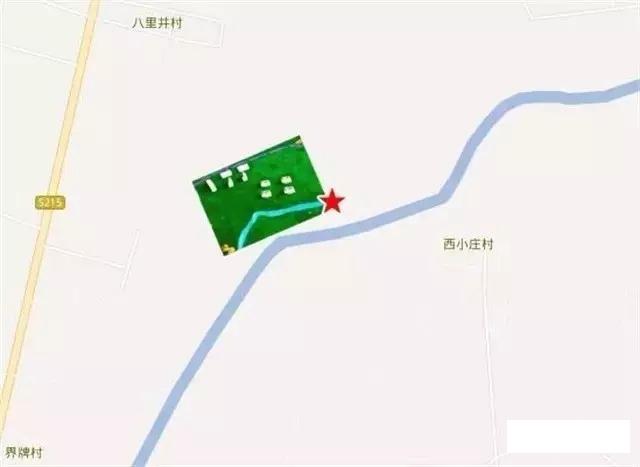 滑县浚县高铁站样子曝光,位置设在这儿!