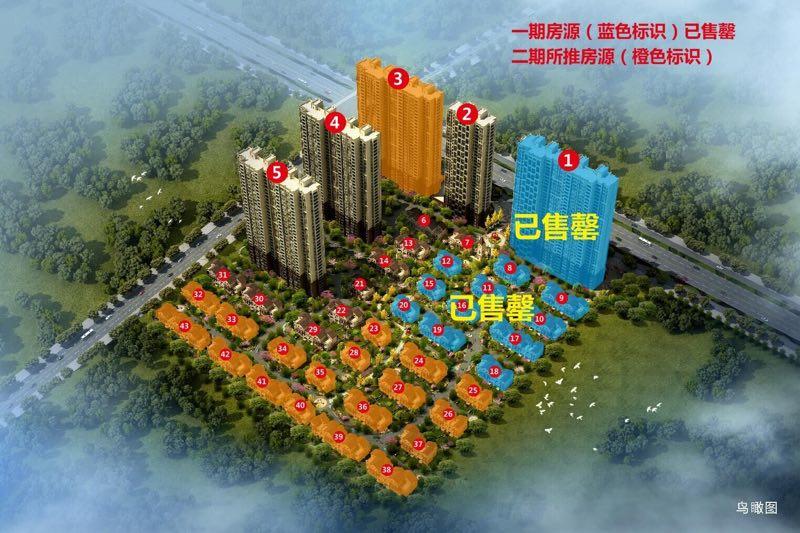 东莞工程10别墅别墅动态-最新楼盘新闻|月份资龙台2016进度排名图片