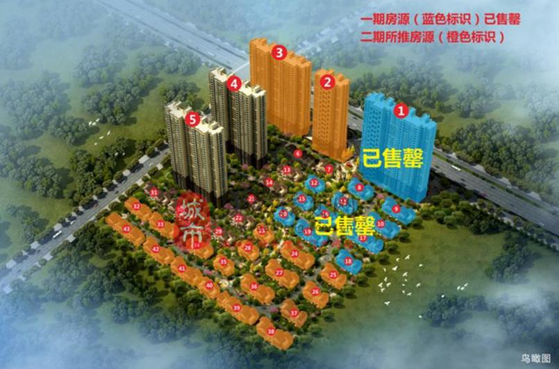 要闻别墅龙台楼市11工程外观进度,房产资讯,房别墅月份日式图片图片