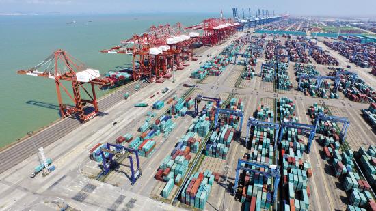 海南建设自由贸易港国际旅游岛,瞄准的是可持续开发和运营