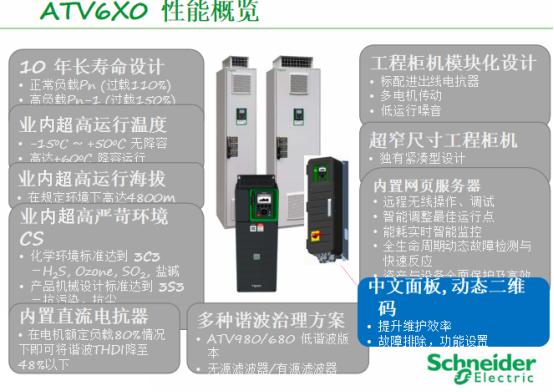 http://p5.pccoo.cn/news/20190327/2019032713361755376409.png