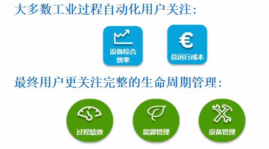 http://p5.pccoo.cn/news/20190327/2019032713392152862589.png