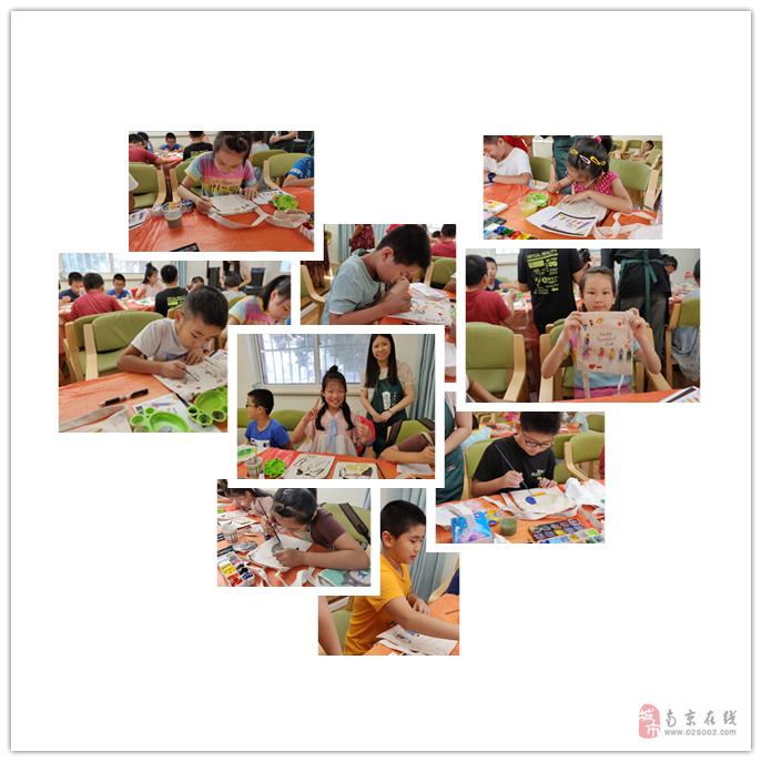 庆祝新中国七十华诞,弘扬新时代尊师风尚暨志愿传递,情暖茶亭主题活动