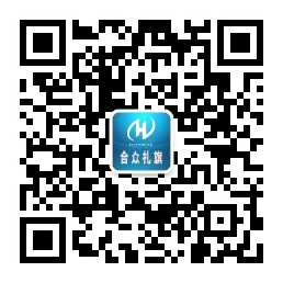 扎鲁特万博体育手机客户端下载官方微信